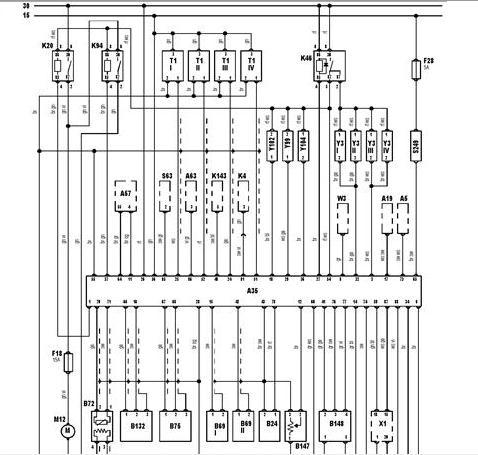 instalatia-electrica